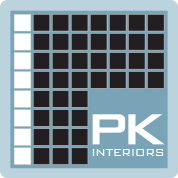 PK Interiors, A Full Service Carpentry, Drywall and Acoustics Firm